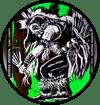 Black Metal Indians ver 3