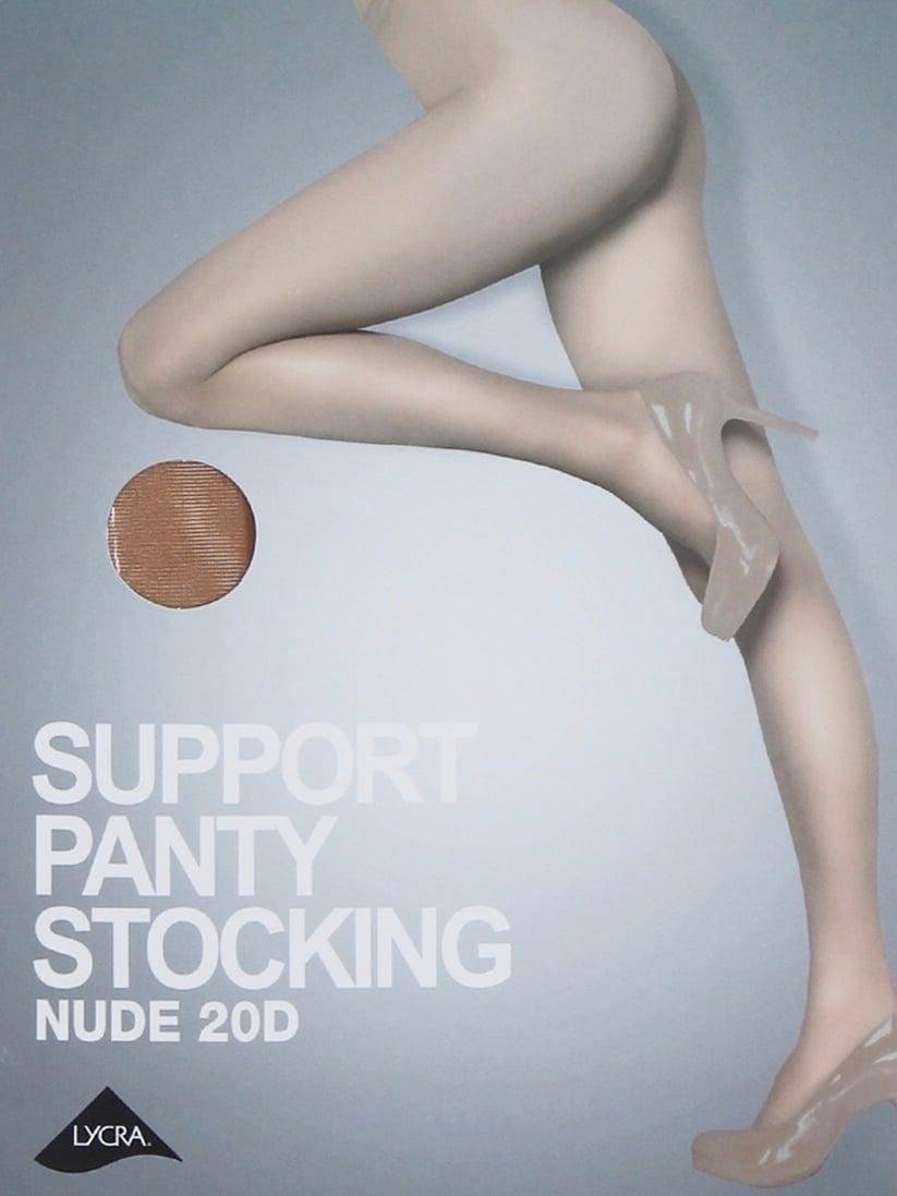 #Legz No Line  Stocking