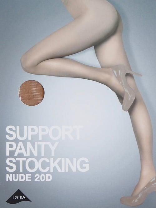 Image of #Legz No Line  Stocking