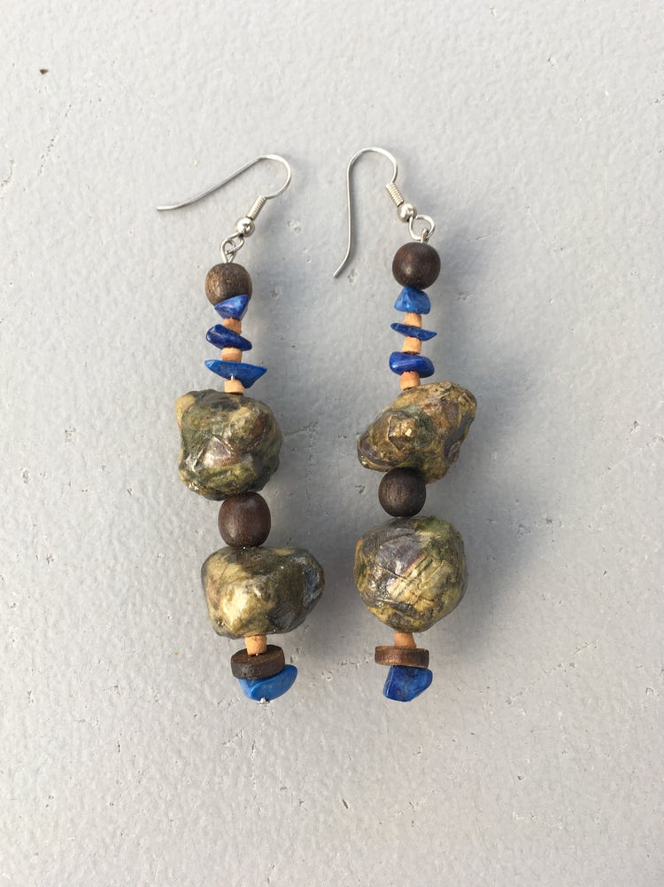 Image of Earrings_13