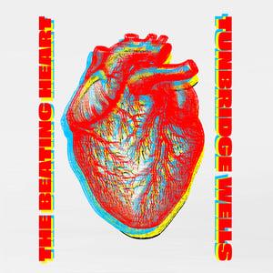 Forum Longsleeve - Beating Heart