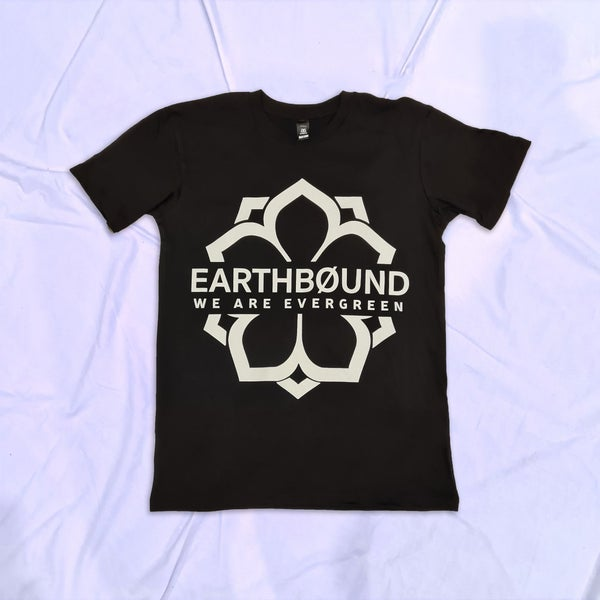 Image of We Are Evergreen Shirt