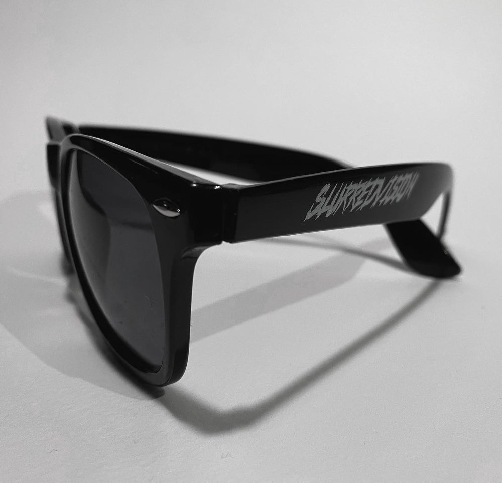 CLEARVISION Sunglasses
