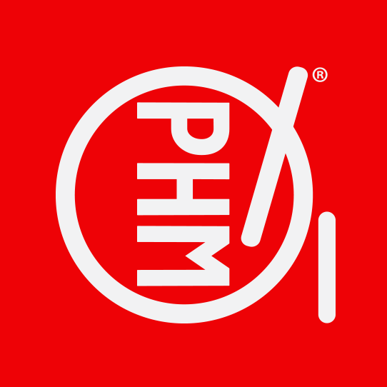 Image of PLASTICHEAD - International Customer Shopping Option