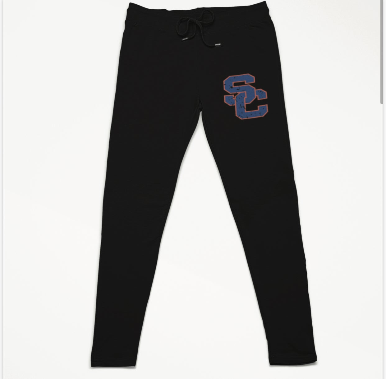 Image of Southaven Charger Joggers - SC logo