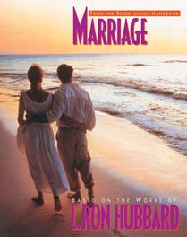 Image of Marriage Booklet
