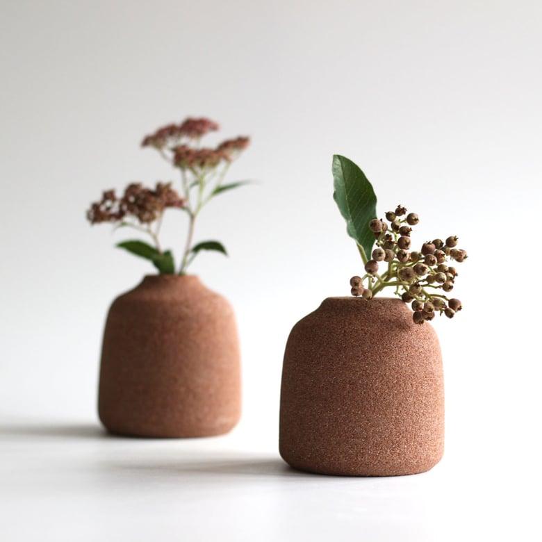 Image of Lazonby Stem Vase