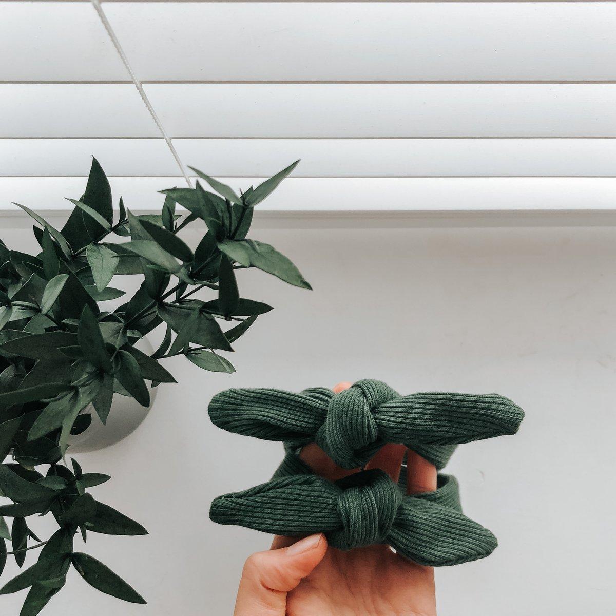 Image of Emerald