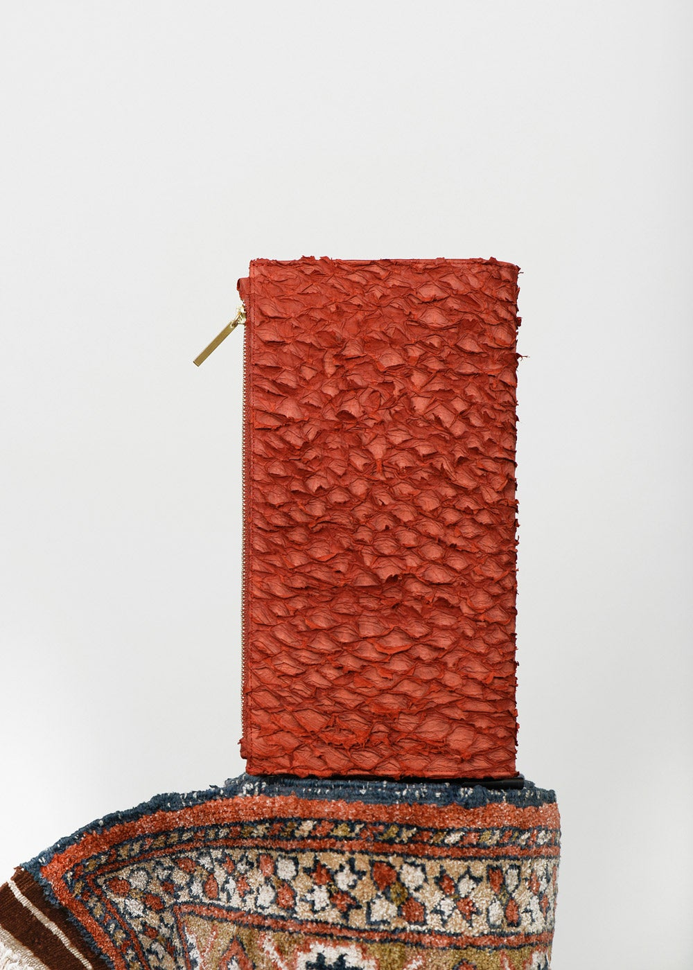 "Clutch Coral<font size=""2"">- Second Season -40%  </font>"