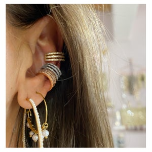 Image of Earcuff Trio