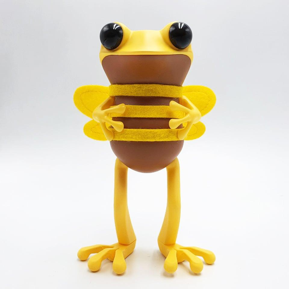 Image of Bee's Knees
