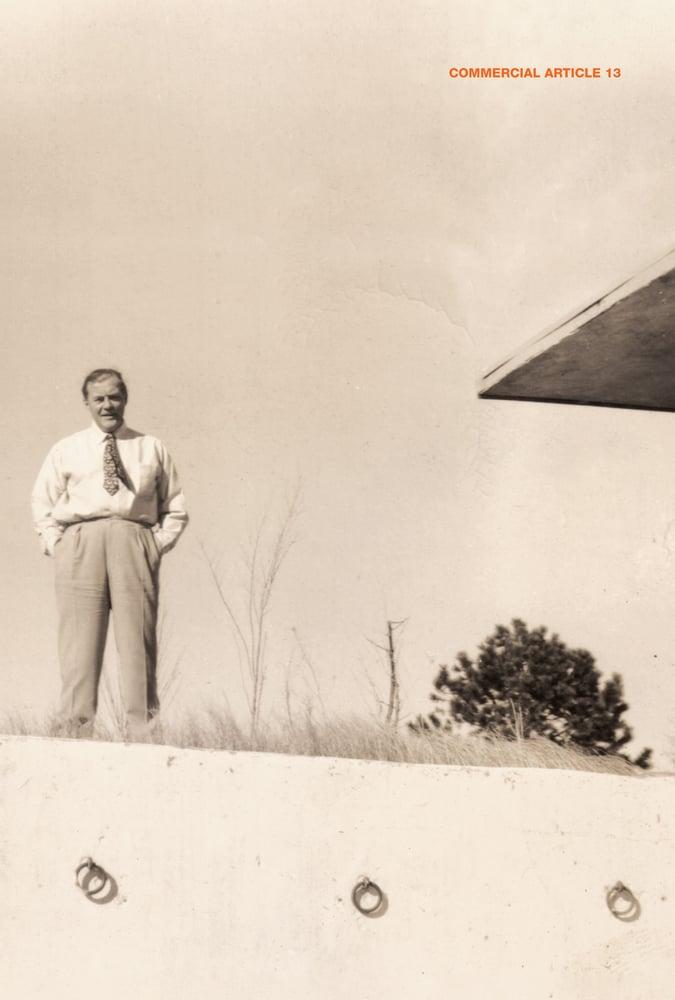 Image of <b>13<br>Jan Ruhtenberg</b>