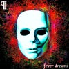 Pilcrow - Fever Dreams  - Cassette