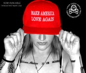Image of MALA SNAPBACK HAT