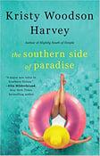 Image of Kristy Woodson Harvey - <em>The Southern Side of Paradise</em>