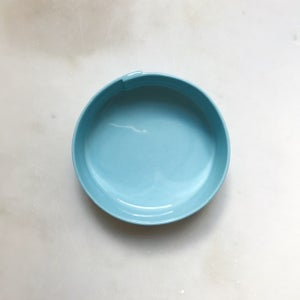 Image of Bandbowl - medium