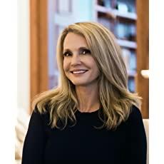 Image of Patti Callahan
