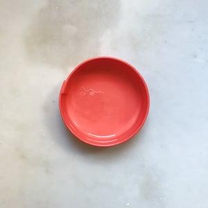Image of Bandbowl - small