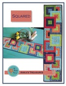 Image of Squared PDF Pattern