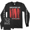 "Dropdead ""Tradition"" Long Sleeve"