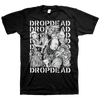 "Dropdead ""You Have A Voice"" T-shirt"