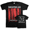 "Dropdead ""Tradition"" T-Shirt"