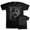 "Dropdead ""Eternal Wars"" T-Shirt"