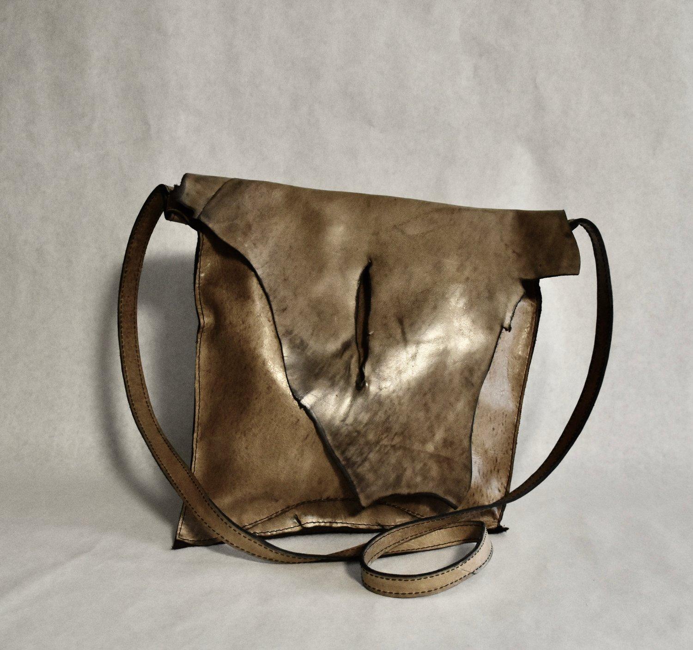 Image of Sylvie Peace Bag # 352