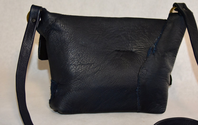 Image of Sylvie Peace Bag # 354