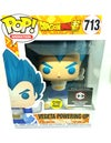 DBZ Super pop (713)