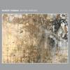 """Robert Turman """"Beyond Painting"""" CD [CH-357]"""