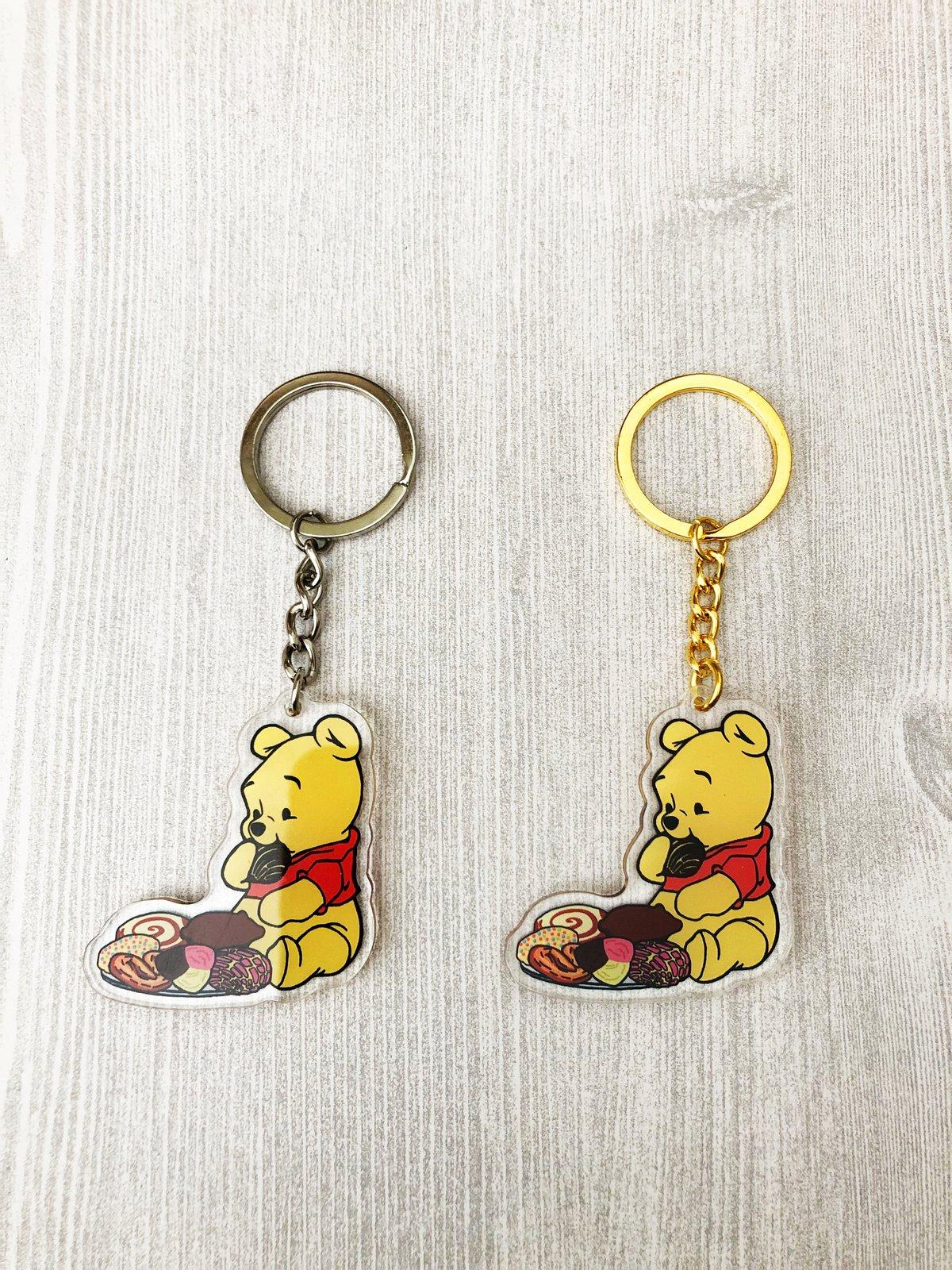 Osito Pooh