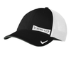Throwing Factory Nike Hat  with Embroidery