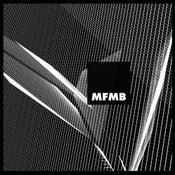 "Image of MFMB ""Self-Titled"" vinyl"