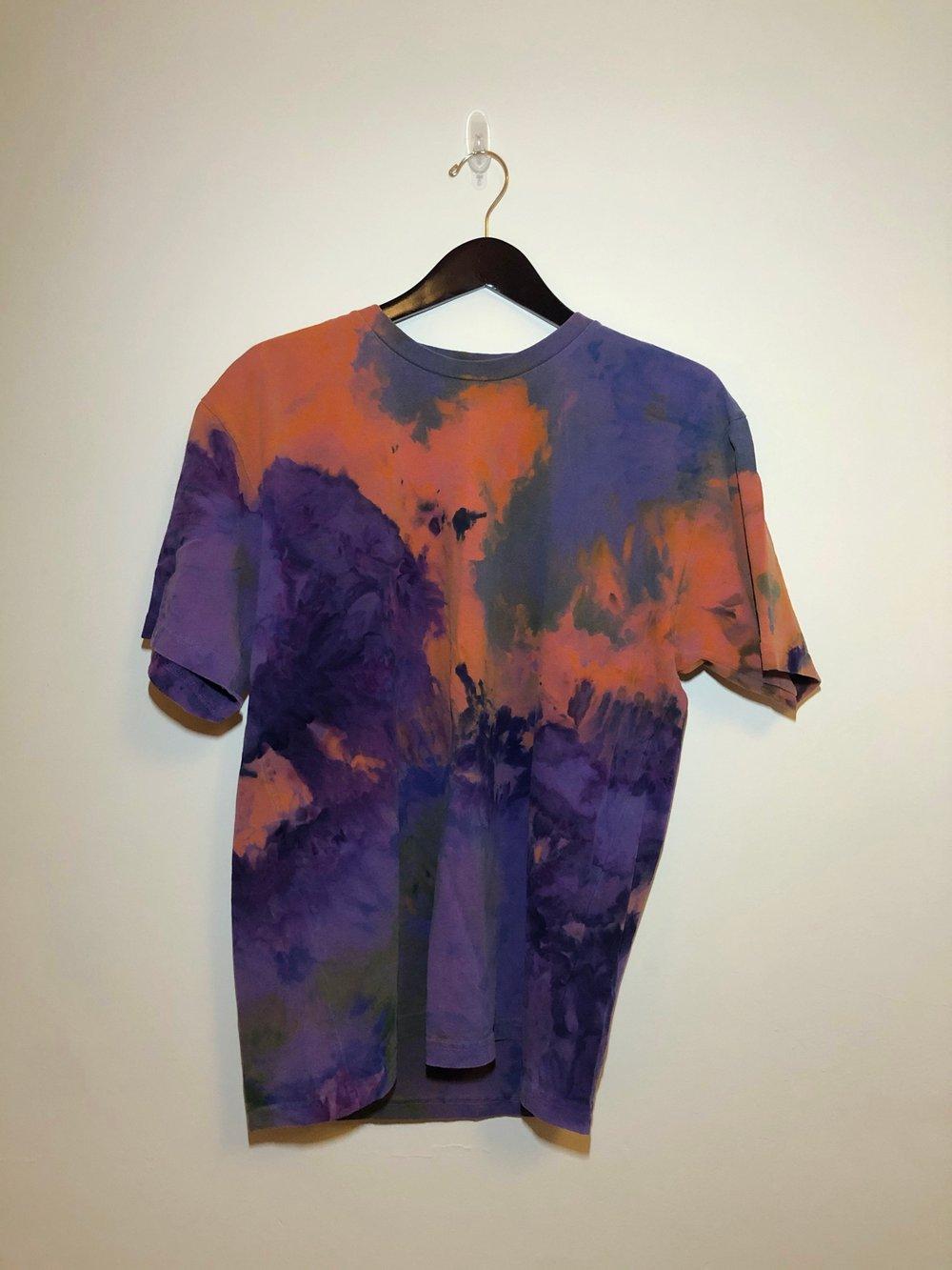 Shirt #3 - Medium
