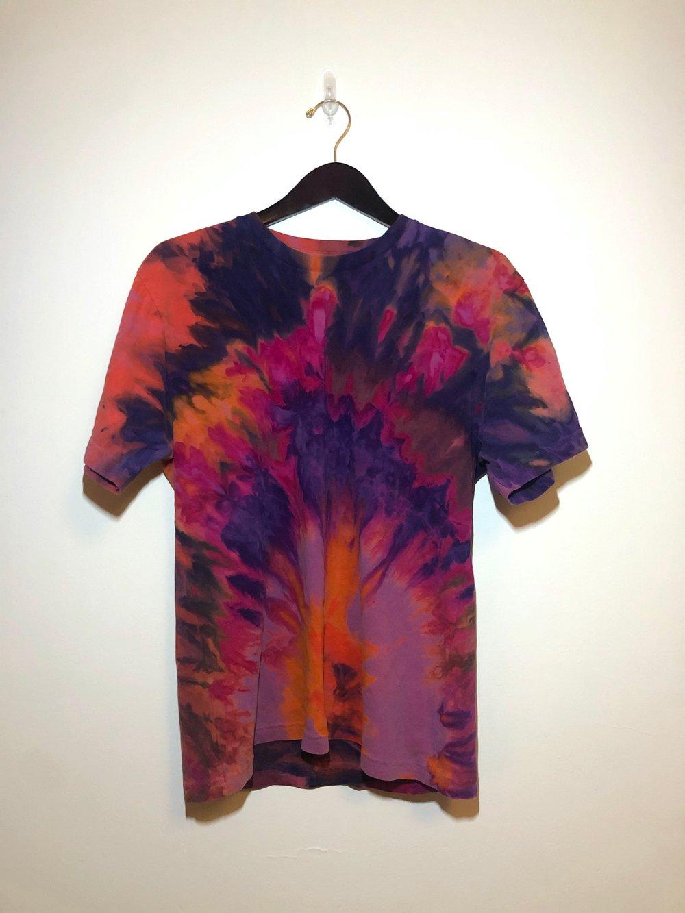 Shirt #4 - Small