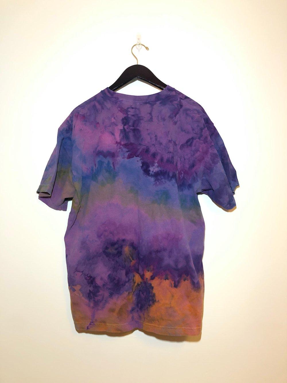 Shirt #5 - Large