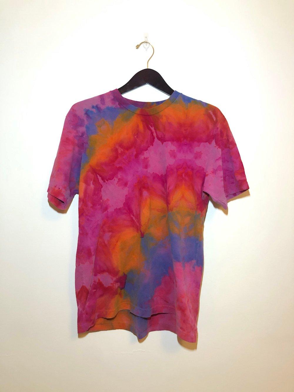 Shirt #7 - Small