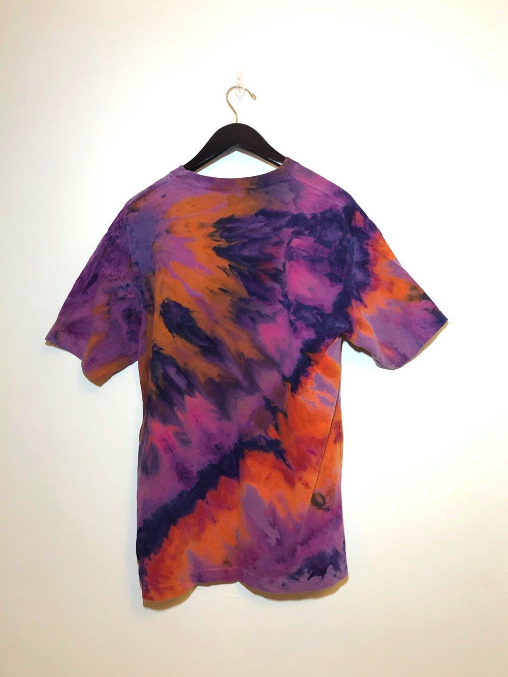 Shirt #8 - Medium