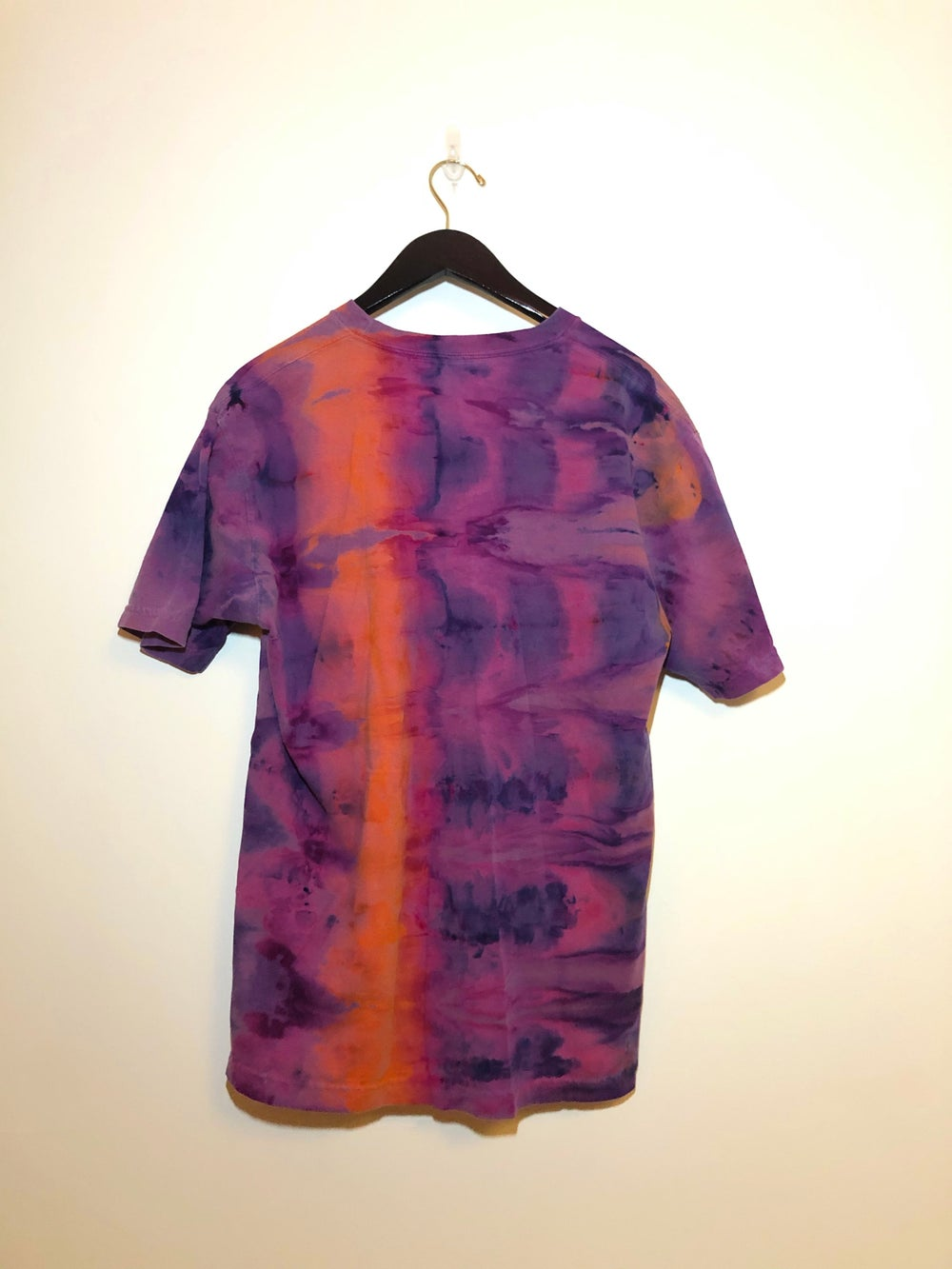 Shirt #10 - Medium