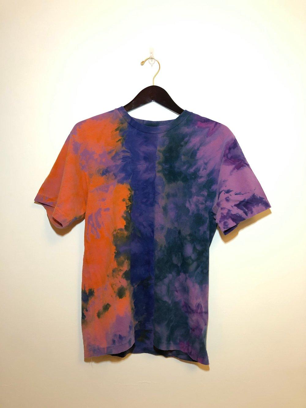 Shirt #11 - Small