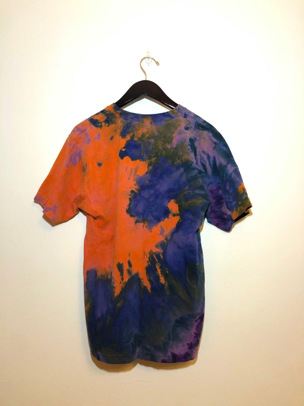 Shirt #12 - Small