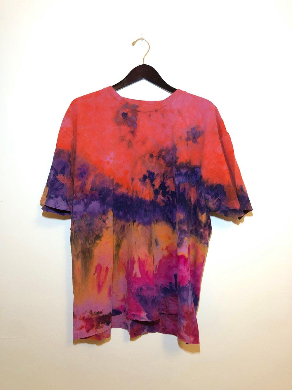 Shirt #13 - Extra Large