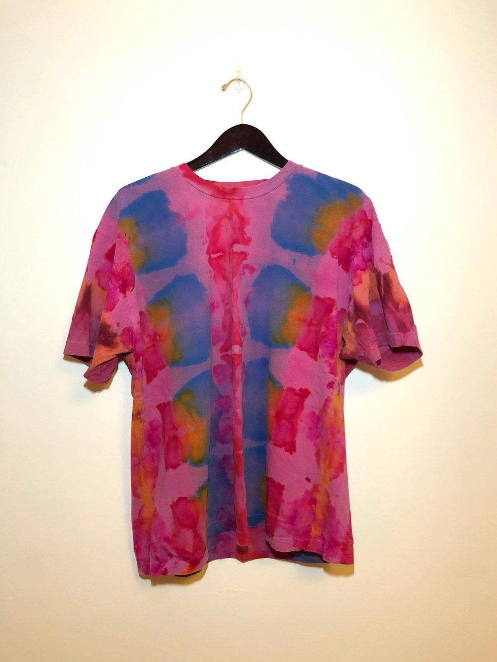 Shirt #14 - Large