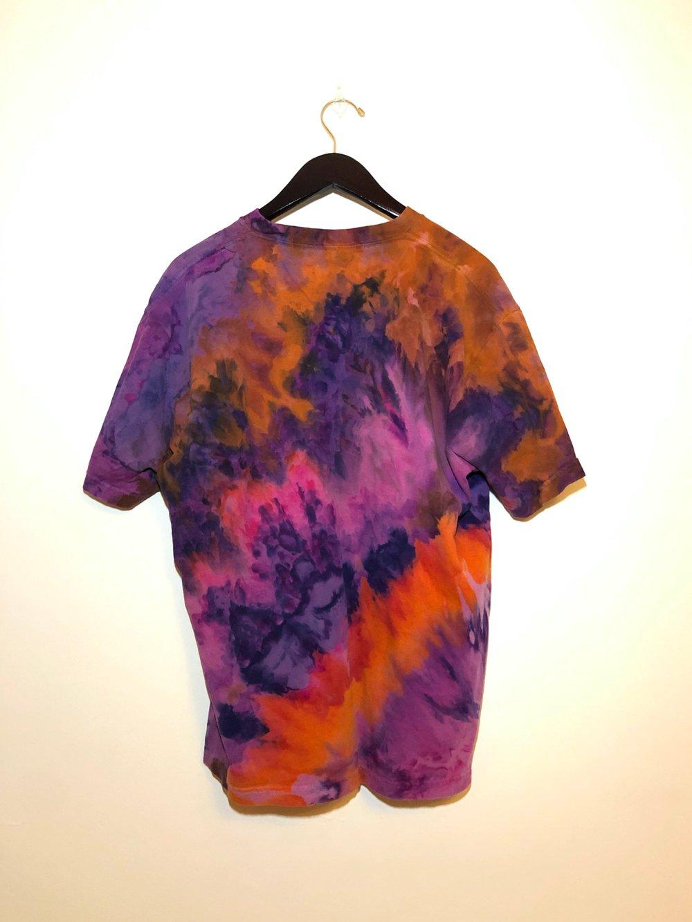 Shirt #15 - Large