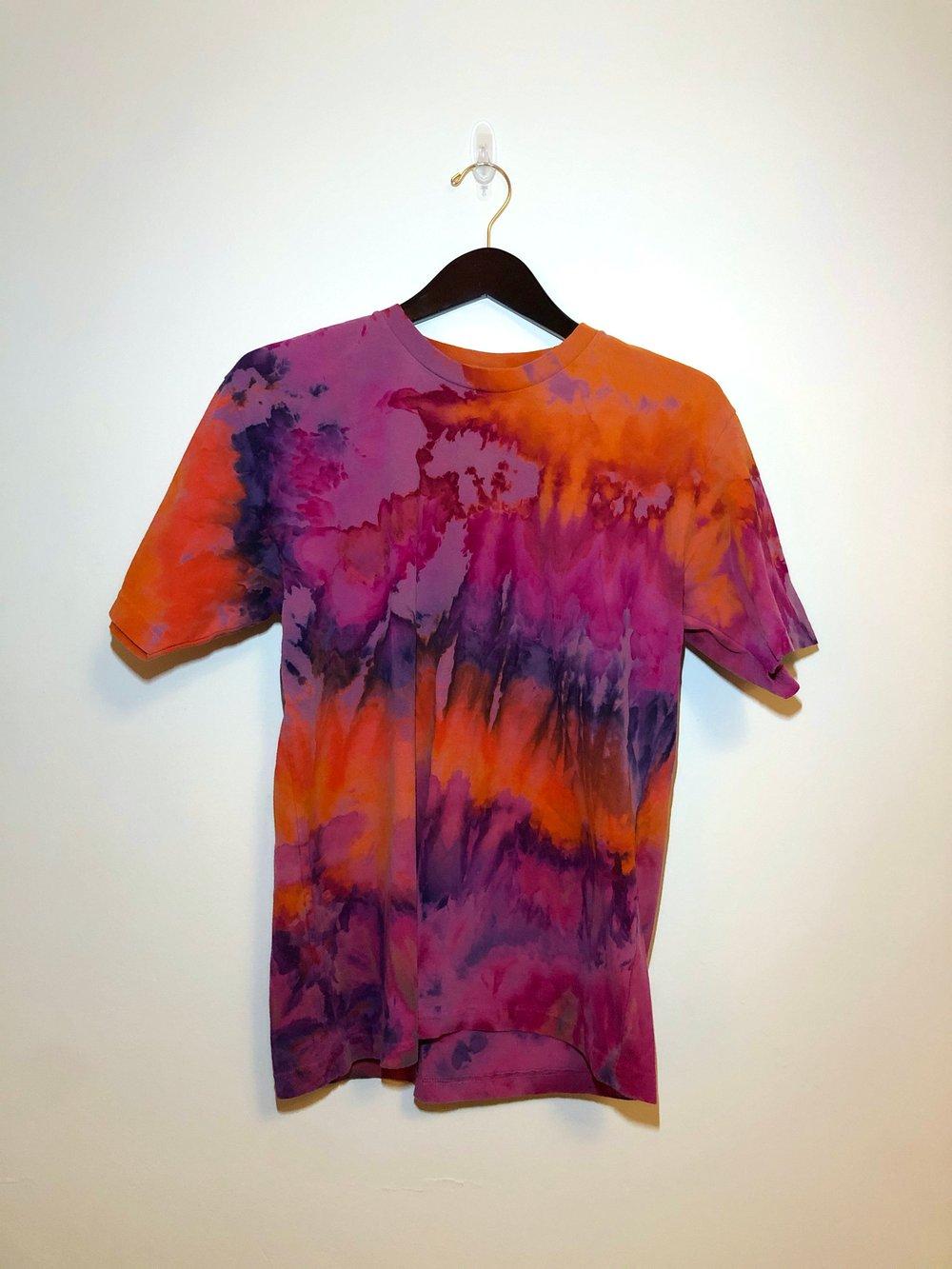 Shirt #17 - Small
