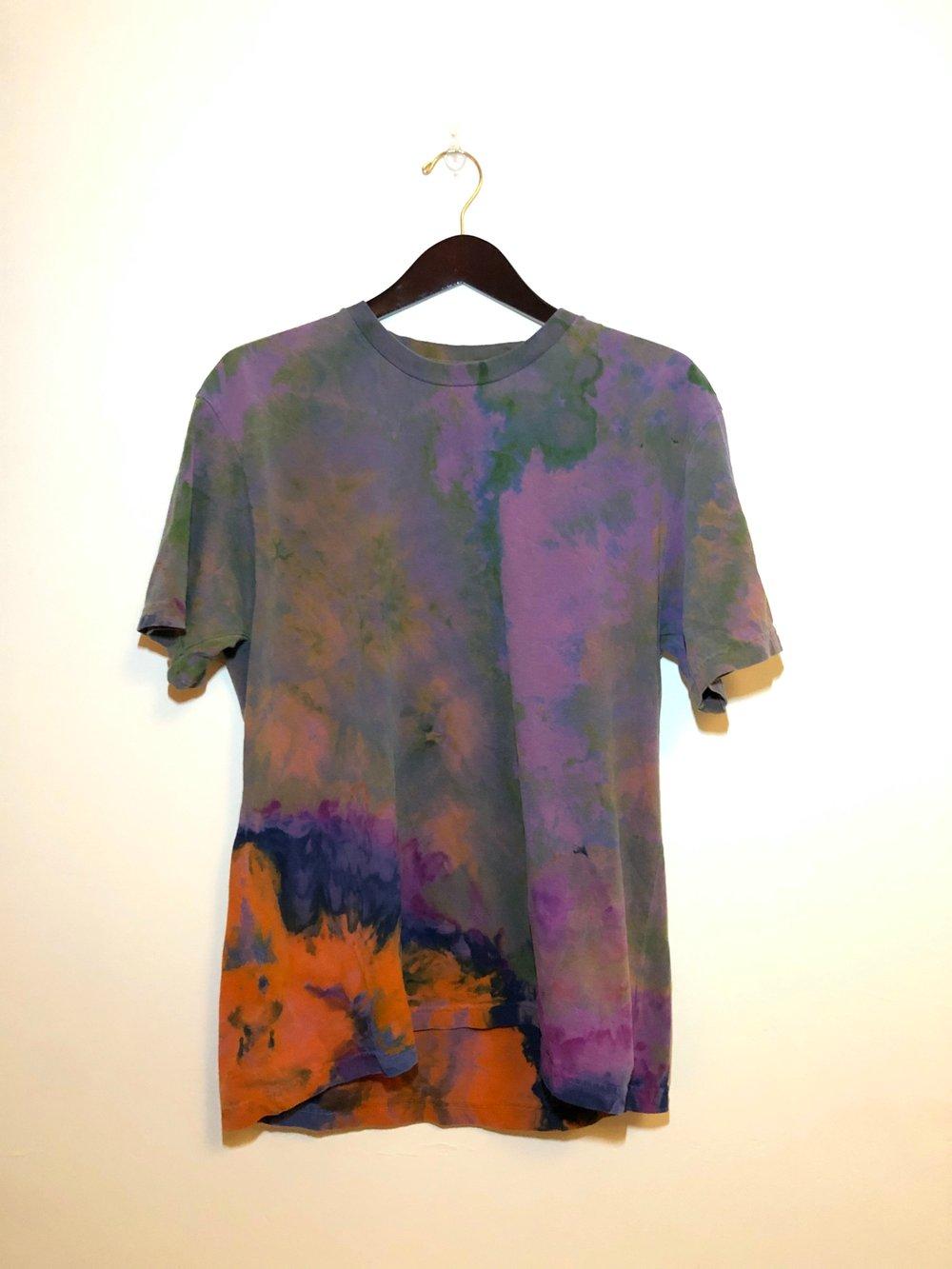 Shirt #18 - Medium