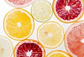 Image of Sexy Citrus