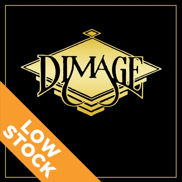 Image of DIMAGE - It Takes Time: 1991-1993