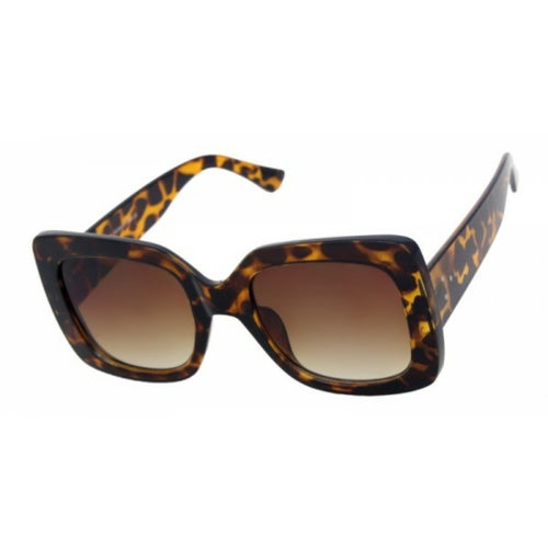 Image of Roxanne Shades